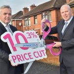 Power NI to cut prices by 10% in a matter of months https://t.co/OyvUdR8AtH https://t.co/qiUqzgX8qb