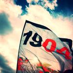 Hoje é dia. Dia de SPORT LISBOA E BENFICA... #ChegouaHora #EPluribusUnum #Juntos #Rumoao35 https://t.co/WvTldJVMdA