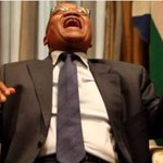 31576 South Africans Hospitalised With SONA Drinking Game #PostSona ???? ???? https://t.co/SvvppiZUc5 https://t.co/sB57iWN4bt
