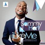 Download this #MUSIC » Sammy Hart — #iLikeMe » https://t.co/77UqyZ8H6L https://t.co/kXcnR1n0qm