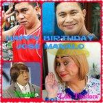 Happy birthday @MrJoseManalo God bless po.We Aldub you! from Aldub Maiden Camarines Sur Chapter #VoteMaineFPP #KCA https://t.co/FyqMnHh0Wu