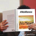 Image of nsmenos from Twitter