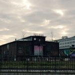 Leuk! #ILoveGentrification. Hipsters, food en horeca in #Eindhoven   In @StrijpS #Vershal @GielenVera @MarcoKarss https://t.co/jPaVPDzNZG