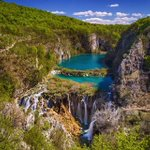 20 Spots In Europe You Must See Before You Die: #NO1 Plitvice Lakes, Croatia! Pack your bags, see you in Croatia! https://t.co/EIwDg7jJhi