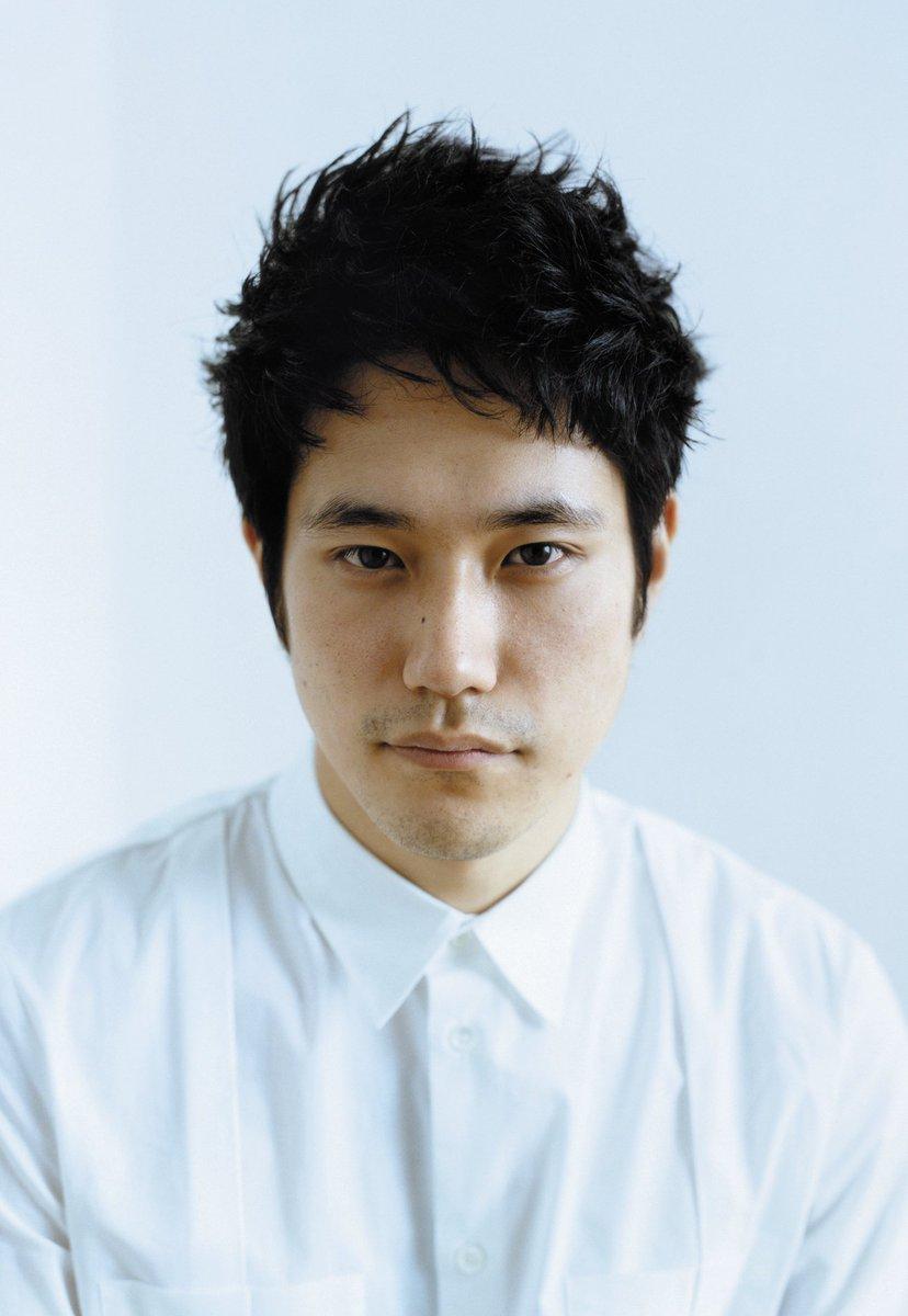 次回のゲストが決定しました!次回は俳優の松山ケンイチさんをゲストにお迎えします!番組ではゲスト宛のメッセージを大募集!gera@joqr.netまでお送りください! #anigera https://t.co/J0m6jzZjnd
