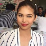 Pretty and healthy!! #VoteMaineFPP #KCA *ctto* https://t.co/dwjrA221aG ©
