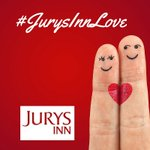 Want to go on a date with 1 of our 36 cities? RT & follow to #win a stay! #JurysInnLove #DateNight #FreebieFriday https://t.co/T3v6DMWvhG