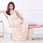 ALDUBNATION LETS VOTE FOR OUR LOVELY MENG, BIRTHDAY GIFT NA! https://t.co/lMvwM6A3xA #VoteMaineFPP #KCA https://t.co/1p9n1fo8ma