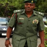 Nigeria will shake if I reveal what happened under Jonathan's administration – Ex-ADC https://t.co/dXG38P8JaG https://t.co/x44fWhkwPm
