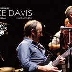 If you are looking for Jazz in Yorkshire tomorrow afternoon, Snake Davis plays The Spa: https://t.co/F1L84tubWX https://t.co/KZcLza3VQf