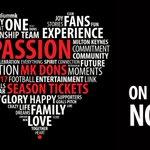 BREAKING! 2016/17 season tickets are now on sale: https://t.co/PHrL1TClHt #HeartOfMK https://t.co/nywyShyFyX