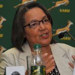 People of Gauteng welcome in Cape Town…even if Parliament moves: De Lille https://t.co/tOyOlWwVUd https://t.co/w7aSE7Qo76