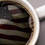 Having coffee with Veterans is like having a big ol cup of #freedom! See u @CoffeeUndergrnd at 7am! @greenvillefan https://t.co/MGw2RMqGmS
