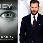 """#JamieDornan should get """"fully naked"""" in #FiftyShadesDarker, says co-star https://t.co/RNwNoV84Uk https://t.co/h6qDcitBar"""