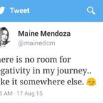 #VoteMaineFPP #KCA ADN FOR MAINE Positivity always https://t.co/qhswUL7F98