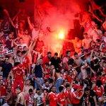 Hoje joga o nosso magico #Benfica #carregabenfica e vamos pra cima deles hoje crlh #Slb ale ale????????????⚽ https://t.co/U8Y3r5Pfwj