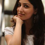 Image of yamigautam from Twitter