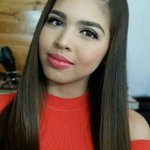 Good eve ADN POWER VOTE! https://t.co/apOedxJtOZ ADN FOR MAINE #VoteMaineFPP #KCA https://t.co/vYwX7bmriY