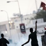 بعد 5 أعوام على انتفاضة 2011 و تبرئة الأمن قاتلوا المتظاهرين آمال #البحرين تذوى https://t.co/jMKpnOB6sG https://t.co/01Z9GcR13J