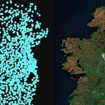 Fermanagh mans GAA pitches map becomes internet sensation https://t.co/ry5DOMvIN6 #NINews https://t.co/onNhtkzf9b
