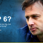 Hear Dougie Freedman on Matchday today, shortly after 1.30pm start.... #nffc https://t.co/1jkPd4Cie8
