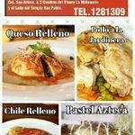 Recuerda que contamos Con Servicio a Domicilio. Esperamos Tu llamada #CulinariaCocina #Comida #Cocina #Campeche https://t.co/qlmpaXs11W
