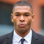Former Leicester City striker Marcus Bent given suspended prison sentence https://t.co/f2lElxQH25 https://t.co/U90vFBjXRO