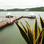 No podrás creer la belleza de #BPichilingue en #Acapulco. ¿Quieres conocer más? Entra a: https://t.co/n8EofZEFNu https://t.co/egUYLdryHf