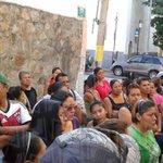 #Acapulco Se vuelven a manifestar padres de familia de la Manuel M. Acosta https://t.co/RX8tiE1rKl https://t.co/fh7fp0egcv