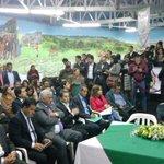 En nuestro altar de la independencia, toda la clase dirigente del Dpto unida por los #JuegosNal2019 #BoyacáSeLaJuega https://t.co/CGUAHSYre5