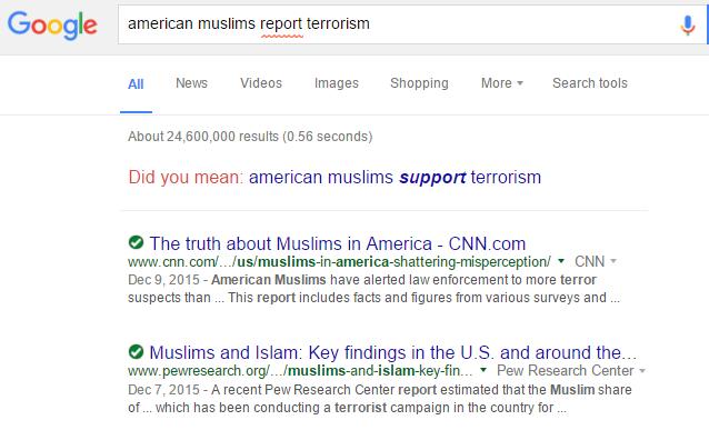 No Google, I didn't. https://t.co/hF0vXpjcoc