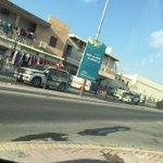 اجياب الشغب ومدرعة يجوبون في قرية #عالي #bahrain https://t.co/LRicFb5tLl