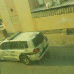 #سترة #الخارجية: إستنفار واسع لقوات المرتزقة في القرية وتجولهم بأزقة القرية بأكثر من مجموعة #bahrain #bh #sitra https://t.co/oh34y4Rpj8