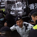 Britain accuses China of treaty violations in the disappearance of a Hong Kong bookseller. https://t.co/SIhVxoFWSO https://t.co/Qyfo4MYg0C