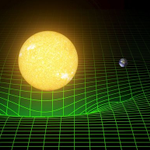 Einsteins gravitational waves seen https://t.co/QZrdkYJaw4 https://t.co/htk4q8HSRy