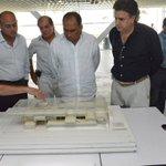 #Acapulco En dos meses se entrega obra del edificio inteligente: HAF https://t.co/jGCqaYK5a7 https://t.co/GLgecwg8k5