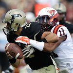 ICYMI: Fuller, Nicolas, Maddy and Malleck invited to NFL Combine https://t.co/1Yfy9xcC26 #Hokies https://t.co/3zAuaFcpA7