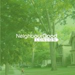 Want to meet more neighbours but not sure where to start? https://t.co/5rRcGfzOL2 will show you the way.  #ldnont https://t.co/ri4VpQzOR3
