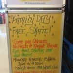 Family Day free skate, Feb. 15 at Argyle Arena #ldnont #ldnevnt @argyle @nofrillsCA https://t.co/01MNVxIKbQ