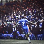 EXTENDED HIGHLIGHTS | Peterborough United vs @WBAFCofficial #pufc https://t.co/YJ2ajnrQoo … https://t.co/PF05DroDZ6
