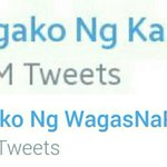 For the last time for PSY. We beat our OWN record. First 2M+ tweets for a Tagline (FanTag).???? #VoteKathrynFPP #KCA https://t.co/F8l0iGqsAL