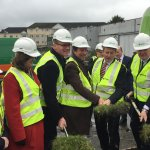 Cork Chamber Welcomes Ground Breaking Progress https://t.co/XZXdVRL0UZ https://t.co/51jAQe65s5
