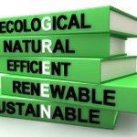 Agenda 2020: Energietransitie en duurzaam klimaat. Benieuwd naar de groene plannen van D66: https://t.co/XptccU1y9c https://t.co/6iLnNO2JTH