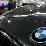Toranzo se fue debiendo 603 mdp a la BMW https://t.co/5DdBKMAfHH https://t.co/ZrWcT8HAJt