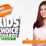 Mahal mo ba si @mainedcm? RT if Super yes! Fave if Yes! Go ALDUBNation! #VoteMaineFPP #KCA https://t.co/uhCzpCOfPJ
