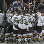 Tickets still available for tonights game vs @OHLIceDogs! #LK  CLICK HERE: https://t.co/BhR8axsCGb https://t.co/pNC5PmsRiJ
