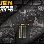 Eleven Brothers Are Hard To Beat! #SMTTT #RISE https://t.co/F0AWRWi5ct