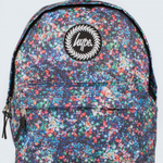 #Comp time! RT & follow us and @justhype for the chance to win a #Hype bag! #Win #FreebieFriday #JHWIN https://t.co/jqEmfx9o6z