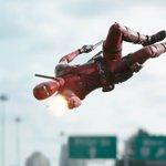 Box Office: Ryan Reynolds #Deadpool opens to record $12.7M Thursday night https://t.co/katpdqKRO4 https://t.co/IXegKnATZA