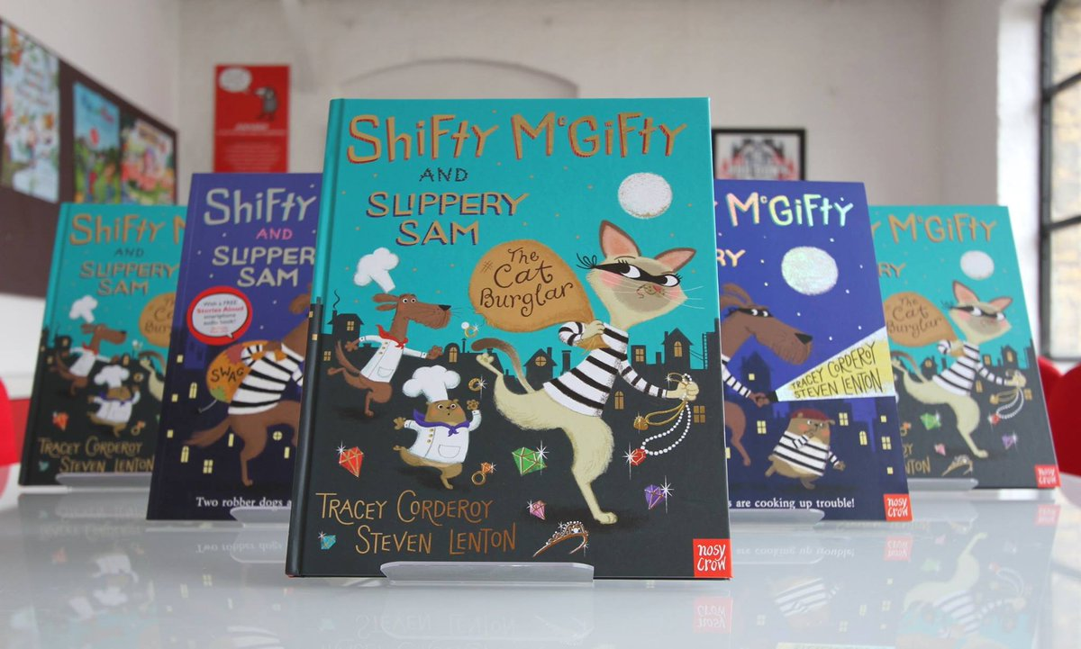 To celebrate @bookgivingday I am giving away a signed copy of Shifty 1&2. Like and RT to be put into Sundays draw! https://t.co/VaAQvlkwt2